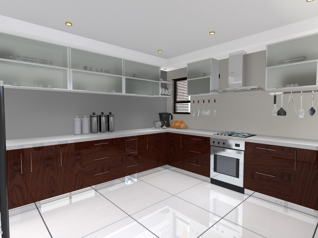 Kitchen cupboards umhlanga roselawnlutheran for Kitchen units for sale in harare